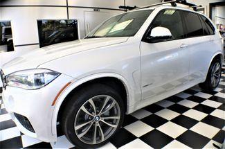 2015 BMW X5 XDrive50i in Pompano, Florida 33064