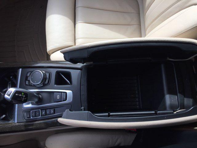 2015 BMW X5 XDrive35i in San Antonio, TX 78212