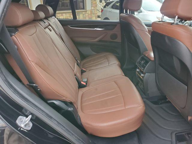 2015 BMW X5 sDrive35i in Brownsville, TX 78521