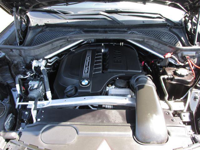 2015 BMW X5 sDrive35i Premium in Costa Mesa, California 92627