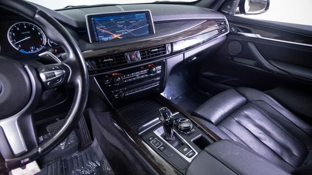 2015 BMW X5 sDrive35i 70k MSRP with Many Upgrades in Dallas, TX 75229