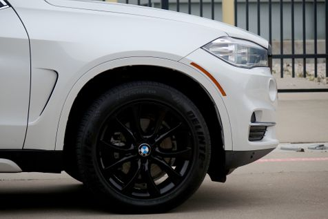 2015 BMW X5 sDrive35i 3rd Row*Nav*BU Cam*Sunroof*Only 45k Mi* | Plano, TX | Carrick's Autos in Plano, TX