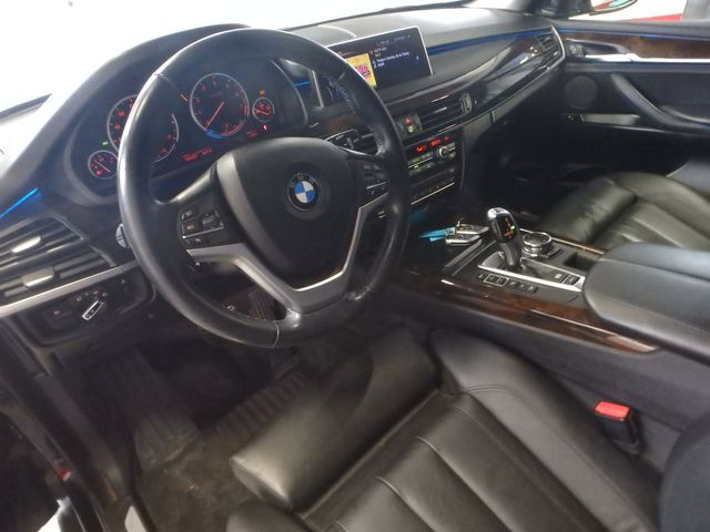 2015 Bmw X5 X-Drive, Very TIGHT AND BEAUTIFULLY CLEAN!~ Saint Louis Park, MN 16