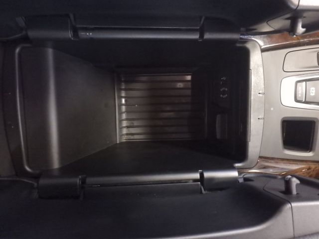 2015 Bmw X5 X-Drive, Very TIGHT AND BEAUTIFULLY CLEAN!~ Saint Louis Park, MN 20