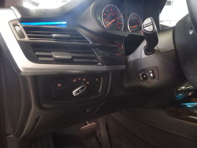 2015 Bmw X5 X-Drive, Very TIGHT AND BEAUTIFULLY CLEAN!~ Saint Louis Park, MN 26