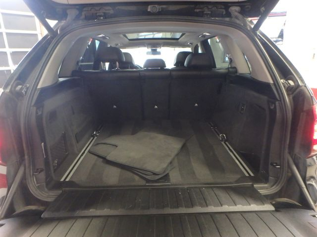 2015 Bmw X5 X-Drive, Very TIGHT AND BEAUTIFULLY CLEAN!~ Saint Louis Park, MN 27