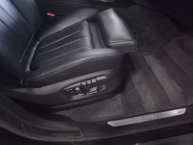 2015 Bmw X5 X-Drive, Very TIGHT AND BEAUTIFULLY CLEAN!~ Saint Louis Park, MN 8