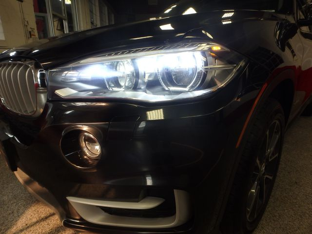 2015 Bmw X5 X-Drive, Very TIGHT AND BEAUTIFULLY CLEAN!~ Saint Louis Park, MN 34