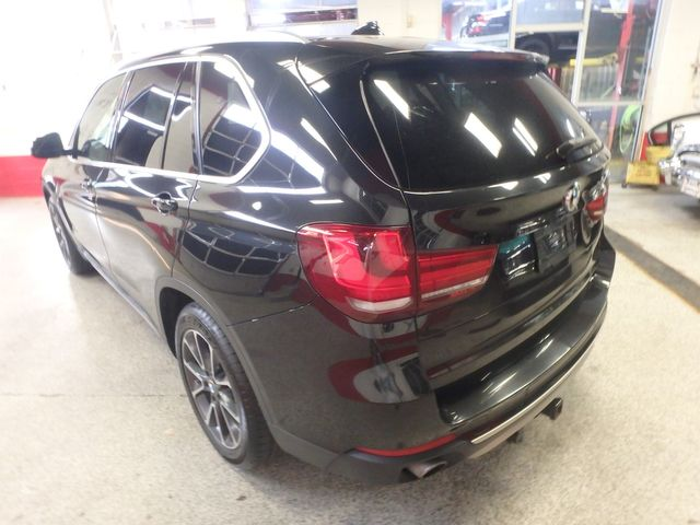2015 Bmw X5 X-Drive, Very TIGHT AND BEAUTIFULLY CLEAN!~ Saint Louis Park, MN 11