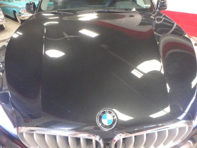 2015 Bmw X5 X-Drive, Very TIGHT AND BEAUTIFULLY CLEAN!~ Saint Louis Park, MN 40