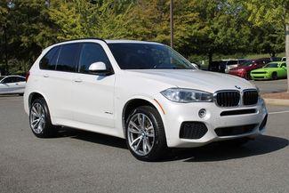 2015 BMW X5 xDrive35d xDrive35d in Kernersville, NC 27284