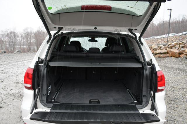 2015 BMW X5 xDrive35d Naugatuck, Connecticut 14