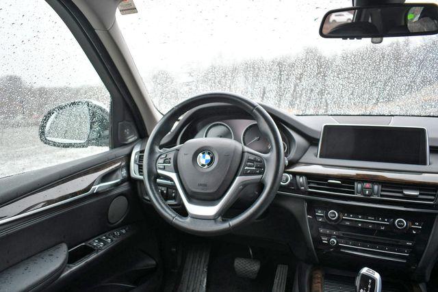 2015 BMW X5 xDrive35d Naugatuck, Connecticut 18