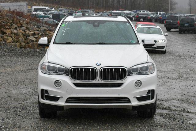 2015 BMW X5 xDrive35d Naugatuck, Connecticut 9