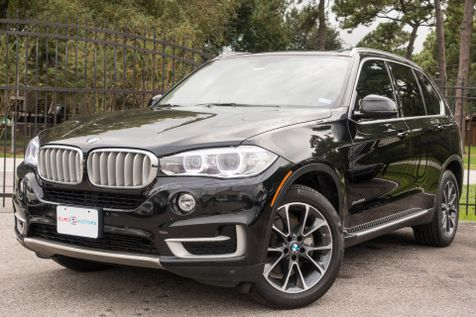 2015 BMW X5 xDrive35d  in , Texas