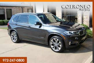 2015 BMW X5 xDrive35i Luxury Line in Addison TX, 75001