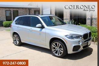 2015 BMW X5 xDrive35i M Sport in Addison TX, 75001