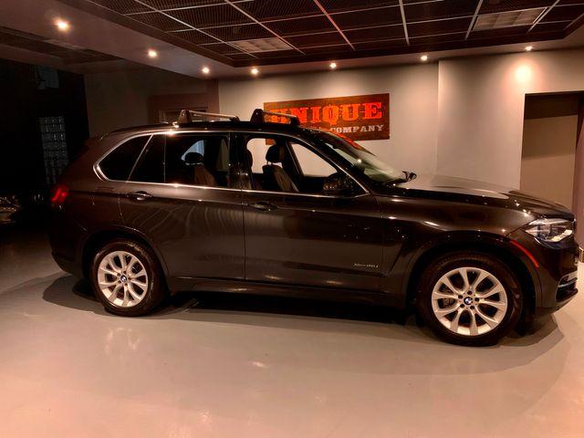 2015 BMW X5 xDrive35i in , Pennsylvania 15017