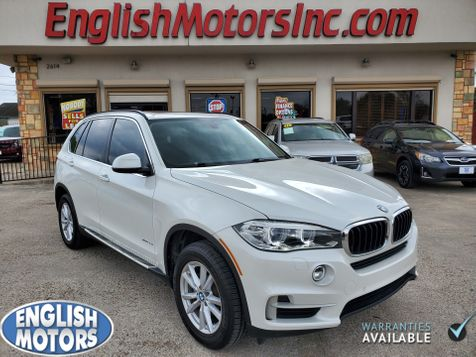 2015 BMW X5 xDrive35i  in Brownsville, TX