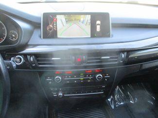 2015 BMW X5 xDrive35i Farmington, MN 6