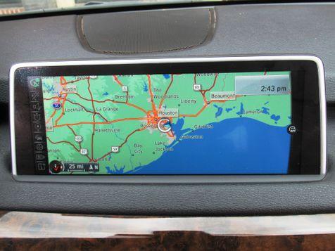 2015 BMW X5 xDrive35i  | Houston, TX | American Auto Centers in Houston, TX