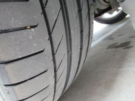 2015 BMW X5 xDrive35i    Houston, TX   American Auto Centers in Houston, TX