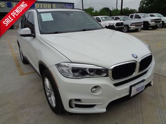 2015 BMW X5 xDrive35i   city TX  Texas Star Motors  in Houston, TX