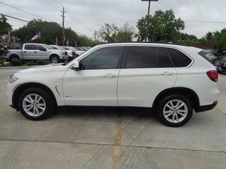 2015 BMW X5 xDrive35i   city TX  Texas Star Motors  in Houston, TX