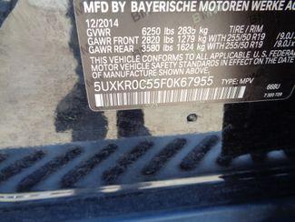 2015 BMW X5 xDrive35i XDRIVE35I  city TX  Texas Star Motors  in Houston, TX