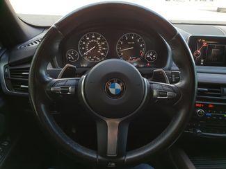 2015 BMW X5 xDrive35i xDrive35i LINDON, UT 10