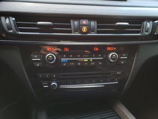 2015 BMW X5 xDrive35i xDrive35i LINDON, UT 12
