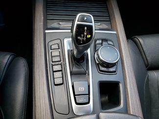 2015 BMW X5 xDrive35i xDrive35i LINDON, UT 13