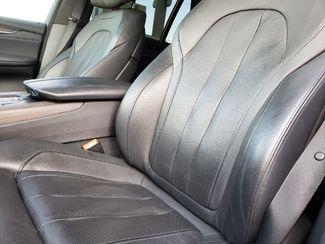2015 BMW X5 xDrive35i xDrive35i LINDON, UT 17