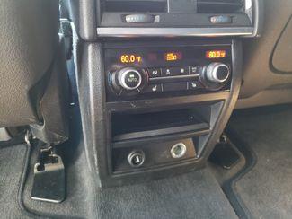 2015 BMW X5 xDrive35i xDrive35i LINDON, UT 20
