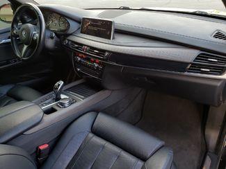2015 BMW X5 xDrive35i xDrive35i LINDON, UT 24