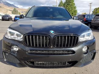 2015 BMW X5 xDrive35i xDrive35i LINDON, UT 3