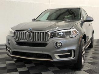 2015 BMW X5 xDrive35i xDrive35i LINDON, UT 1