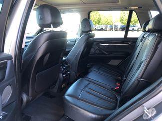 2015 BMW X5 xDrive35i xDrive35i LINDON, UT 21