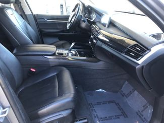 2015 BMW X5 xDrive35i xDrive35i LINDON, UT 25