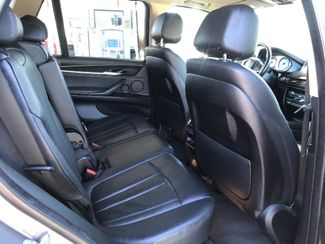 2015 BMW X5 xDrive35i xDrive35i LINDON, UT 31