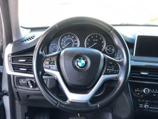 2015 BMW X5 xDrive35i xDrive35i LINDON, UT 38