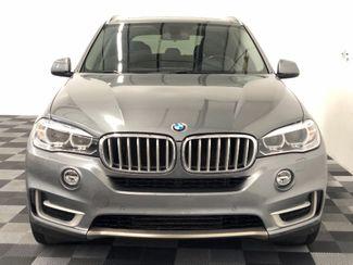 2015 BMW X5 xDrive35i xDrive35i LINDON, UT 7