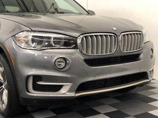 2015 BMW X5 xDrive35i xDrive35i LINDON, UT 8
