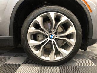 2015 BMW X5 xDrive35i xDrive35i LINDON, UT 15