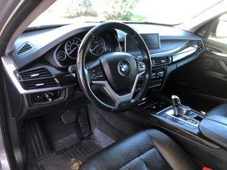 2015 BMW X5 xDrive35i xDrive35i LINDON, UT 18