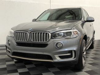 2015 BMW X5 xDrive35i xDrive35i LINDON, UT 4