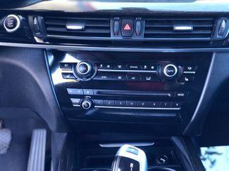 2015 BMW X5 xDrive35i xDrive35i LINDON, UT 42
