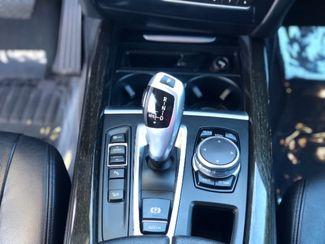 2015 BMW X5 xDrive35i xDrive35i LINDON, UT 43