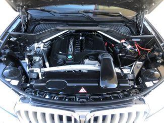 2015 BMW X5 xDrive35i xDrive35i LINDON, UT 44