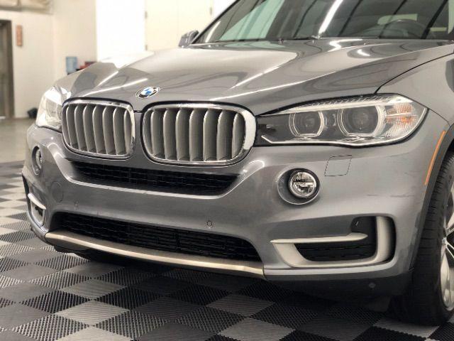 2015 BMW X5 xDrive35i xDrive35i LINDON, UT 11
